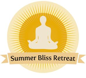 bliss-retreat-summer